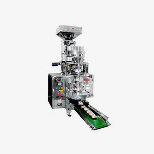 Automatic-Pouch-Packing-Machines