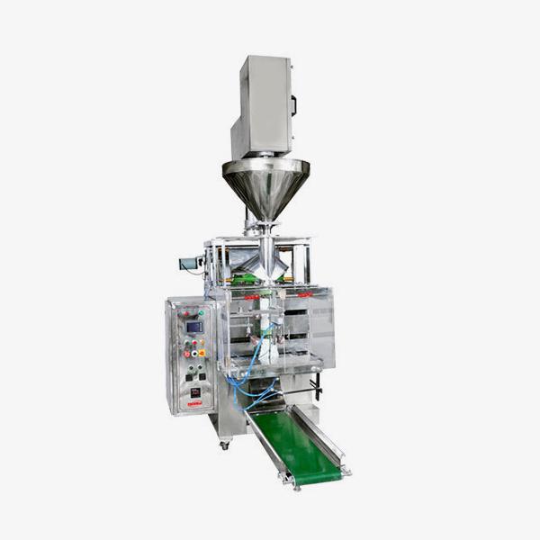 Automatic-Auger-Filling-Machine