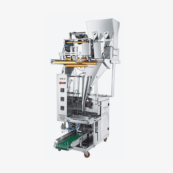 Two-Head-Weigher-Pneumatic-F.F.S